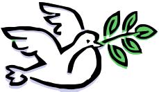 dove&branch-sm