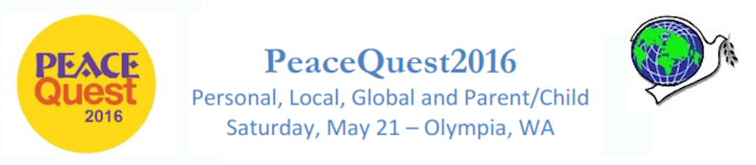 PeaceQuest2016
