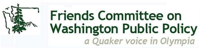 FCWPP-logo
